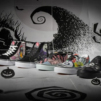 vans-the-nightmare-before-christmas-collab-collecgtion-01