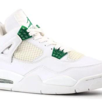 Air-Jordan-4-Pine-Green-CT8527-113-01