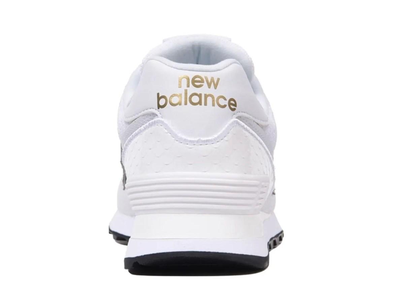 New Balance WL574 LDE WHITE-02