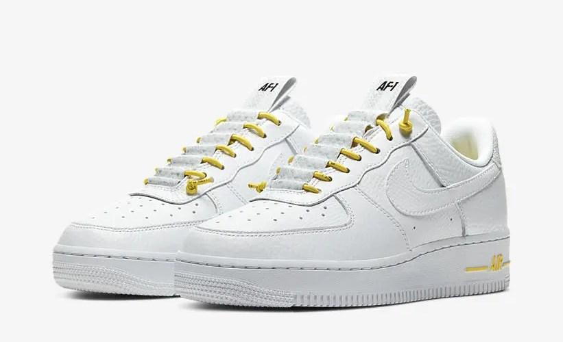 Nike Air Force 1 898889-104-01