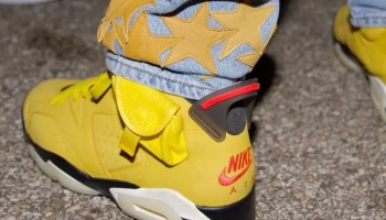 Offset-Yellow-Travis-Scott-Air-Jordan-6-01