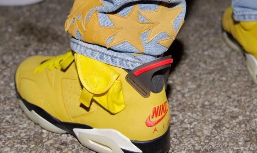 Offset-Yellow-Travis-Scott-Air-Jordan-6-01