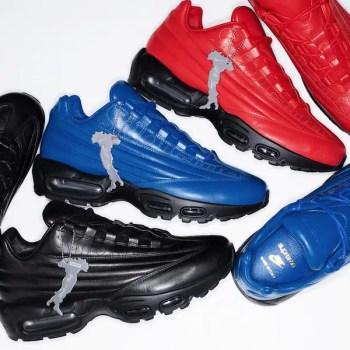 Supreme-Nike-Air-Max-95-Lux-02