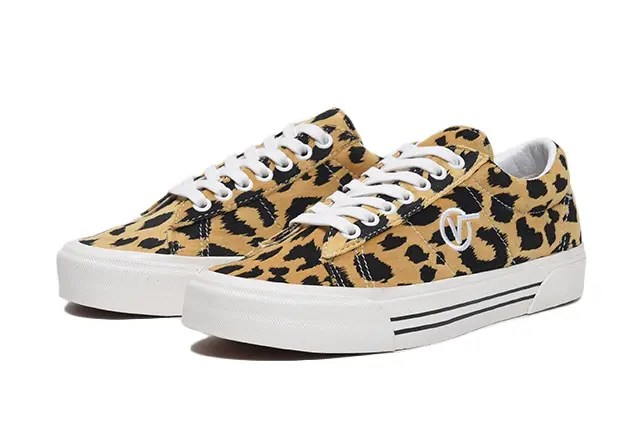 vans-sid-dx-style-53-dx-anaheim-factory-collection-2019