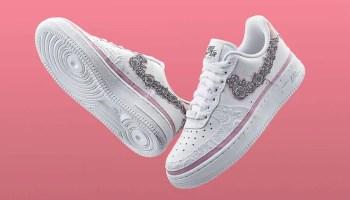 Zion-Thompson-Nike-Air-Force-1-LV8-Doernbecher-01