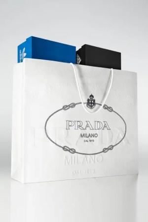 #pradaforadidas
