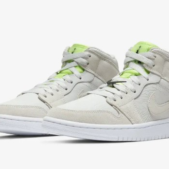Air-Jordan-1-Mid-Vast-Grey-Ghost-Green-CV3018-001-01