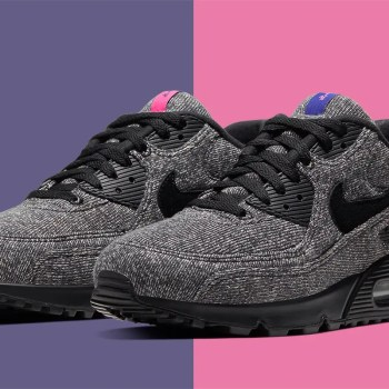 Loopwheeler-Nike-Air-Max-90-Release-Info-CQ7854_001-01