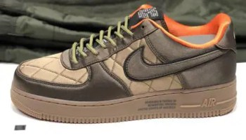 Nike Air Force 1 07 PRM CU6724-333-01
