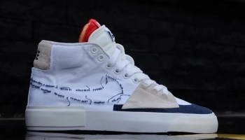 Nike-SB-Blazer-Edge-Hack-Pack-01