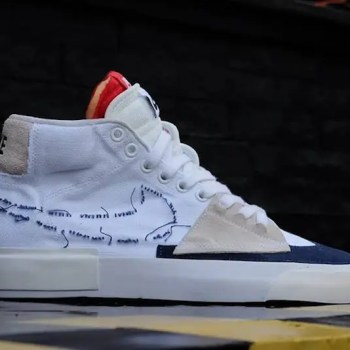 Nike-SB-Blazer-Edge-Hack-Pack-01