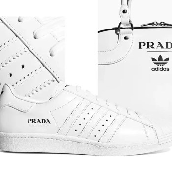 Prada-adidas-Shoe-Price-01
