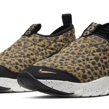 Union-Nike-ACG-Moc-3.0-Cheetah-01