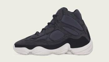 adidas-Yeezy-500-High-Slate-2019-02
