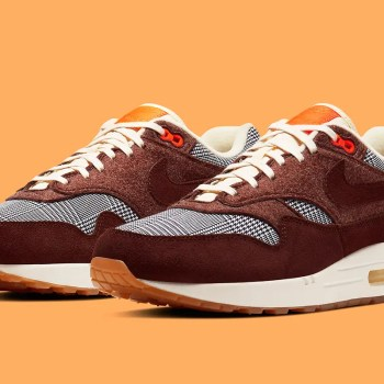 nike-air-max-1-houndstooth-CT1207_200-01