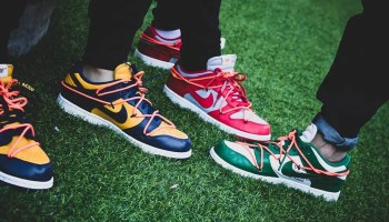off-white-nike-dunk-low-02