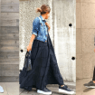 styles_by_occasion_banner_sneaker-girl.com