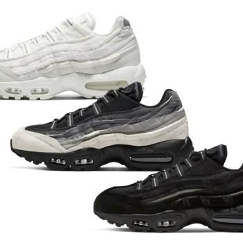 Comme-des-Garcons-Nike-Air-Max-95-01