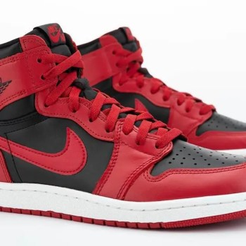 Nike-Air-Jordan-1-Hi-85-Varsity-Red-Reverse-Bred-BQ4422-600-01