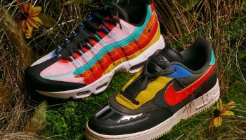 Nike-Converse-Black-History-Month-2020-Collection-01