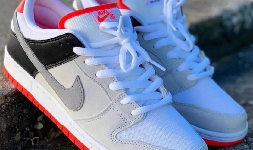 Nike-SB-Dunk-Low-Infrared-CD2563-004-0