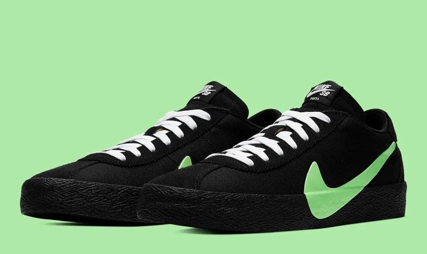 Poets-Brand-Nike-SB-Bruin-Low-01