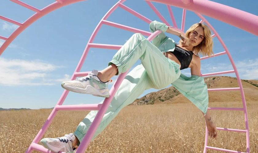 Puma Rise Women's Sneaker-03