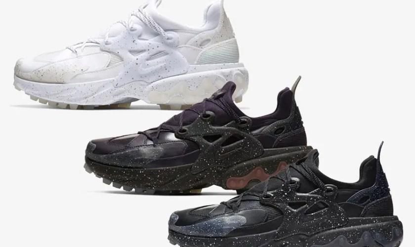 Undercover-Nike-React-Presto-CU3459-001-CU3459-200-CU3459-100-01