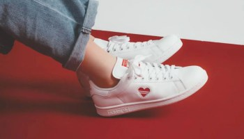 adidas Valentine's Day Pack 2020-01