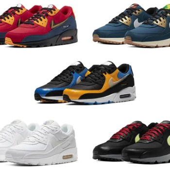 nike-air-max-90-city-pack-02
