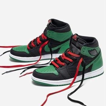 Air-Jordan-1-Pine-Green-555088-030-07