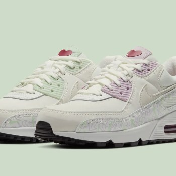 Nike-Air-Max-90-Valentines-Day-CI7395-100-04