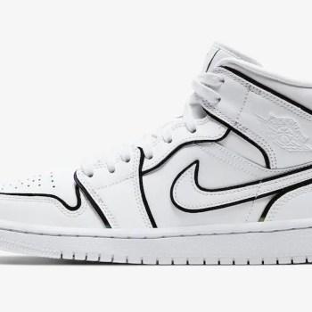 Nike WMNS Air Jordan 1 SE_BV0319-002_1