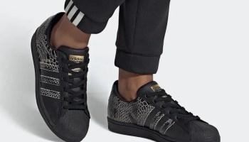 adidas-Superstar-Snakeskin-Pack-01