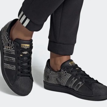 adidas-Superstar-Snakeskin-Pack-01