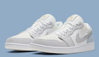air-jordan-1-low-sky-grey-CV3043_100-02