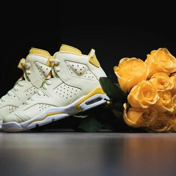 air-jordan-6-citron-tint-gs-543390-800-01