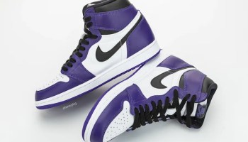 Air-Jordan-1-Court-Purple-2020-555088-500-02