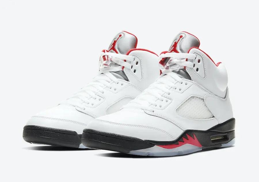 Air-Jordan-5-Fire-Red-DA1911-102-01
