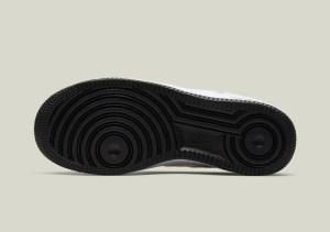 "Nike Air Max 1 & Air Force 1 ""Daisy"" GS (ナイキ エア マックス 1 & エア フォース 1 ""デイジー"" GS) CW5861-100, CW5859-100"