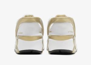Nike Air Max 90 FlyEase (ナイキ エア マックス 90 フライイーズ) CV0526-101, CU0814-100