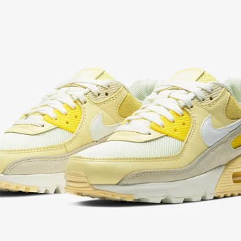 Nike-Air-Max-90-Lemon-CW2654_700-01