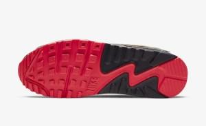 "atmos × Nike Air Max 90 ""Reverse Duck Camo"" (アトモス × ナイキ エア マックス 90 ""リバース ダック カモ"") CW6024-600"