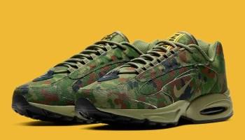 Nike-Air-Max-Triax-96-CT5543-300-01