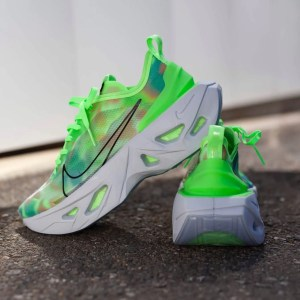 Nike WMNS Zoom X Vista Grind SP (ナイキ ウィメンズ ズーム X ビスタ グラインド) CT5770-300, CT5770-001