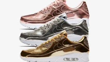 nike-air-max-90-sp-medal-pack-01