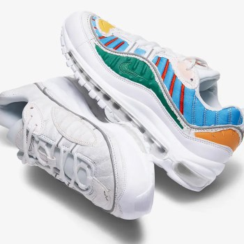 nike-air-max-98-tearaway-CJ0634-100-01