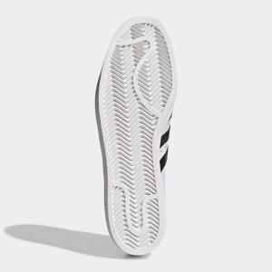 PRADA × adidas Superstar (プラダ × アディダス スーパースター) FW6679, FW6680