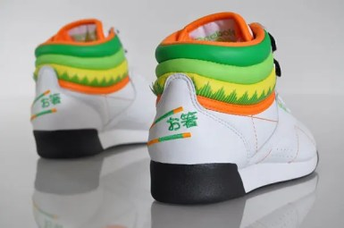 reebok-freetyle-hi-sushi-international-edition-now-available-6-600x398