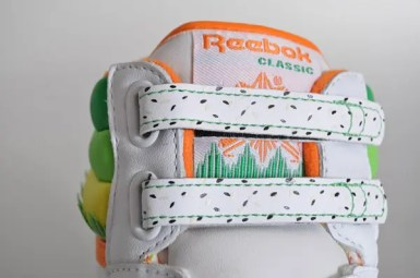 reebok-freetyle-hi-sushi-international-edition-now-available-7-600x398